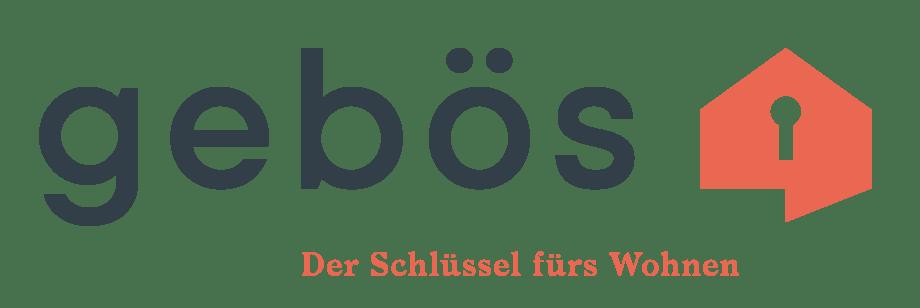 Gebös Logo